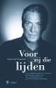 <b>Wim Prof. Distelmans</b>,Voor zij die lijden