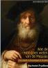 Rachmiel Frydland ,WAT DE RABBIJNEN WETEN VAN DE MESSIAS