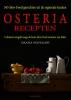 <b>Grazia  Novellini</b>,Osteria recepten
