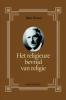 John  Dewey ,Het religieuze bevrijd van religie