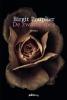 Birgit  Pouplier,De zwarte roos