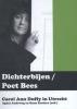 <b>Carol Ann  Duffy</b>,Dichterbijen. Poet Bees