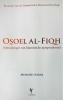 <b>Mhamed  Aarab</b>,Osoel al?Fiqh