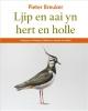 Pieter  Breuker,Ljip en aai yn hert en holle