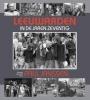,<b>Leeuwarden in de jaren zeventig</b>