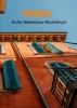 <b>Anita  Wesselius-Wuestman</b>,Ontdaan