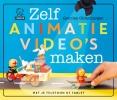 Govrien  Oldenburger ,Zelf animatievideo`s maken