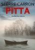 <b>Sterre  Carron</b>,Pitta
