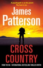 Patterson, James Cross Country
