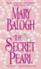 Balogh, Mary The Secret Pearl