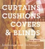 Nayar, Jean,Curtains, Cushions, Covers and Blinds