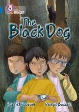 Harriet Goodwin The Black Dog