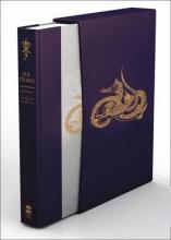 Tolkien, J R R Beowulf