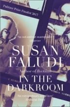 Faludi, Susan In the Darkroom