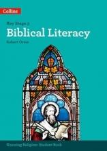 Robert Orme Biblical Literacy
