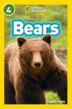 Elizabeth Carney Bears