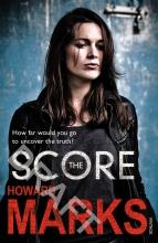 Marks, Howard The Score