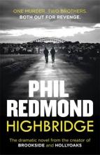 Redmond, Phil Highbridge