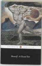 Michael Alexander Beowulf