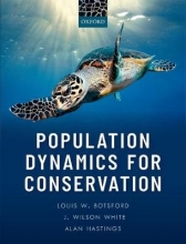 Louis W. (Professor Emeritus, Professor Emeritus, Wildlife, Fish, & Conservation Biology, University of California, Davis, USA) Botsford,   J. Wilson (Assistant Professor, Assistant Professor, Department of Fisheries and Wildlife, Oregon State University Population Dynamics for Conservation