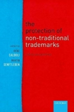 Calboli, Irene The Protection of Non-Traditional Trade Marks
