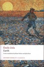 Zola, Emile Earth