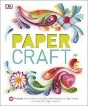 DK Paper Craft