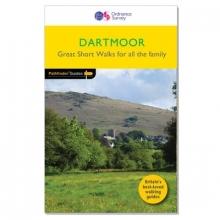 Sue Viccars Dartmoor