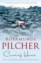 Pilcher, Rosamunde Coming Home