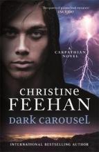 Feehan, Christine Dark Carousel