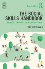 Sue Hutchings The Social Skills Handbook