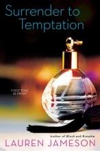 Jameson, Lauren Surrender to Temptation
