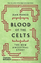 Jean Manco , Blood of the Celts