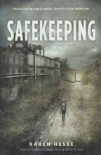 Hesse, Karen Safekeeping