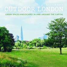 Eleanor Ross Outdoor London