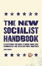 Dan Tucker The New Socialist Handbook