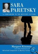 Kinsman, Margaret Sara Paretsky