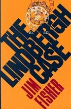 Fisher, Jim Lindbergh Case