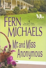 Michaels, Fern Mr. and Miss Anonymous