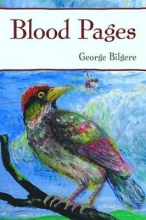 Bilgere, George Blood Pages
