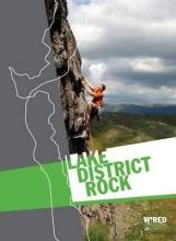 Team, FRCC Guidebook Lake District Rock