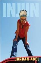 Abel, Jordan Injun