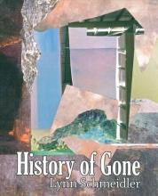 Schmeidler, Lynn History of Gone