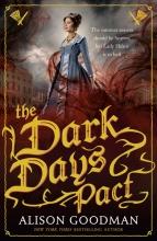 Alison,Goodman Dark Days Pact
