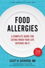 Scott H. Sicherer Food Allergies