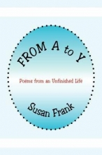 Frank, Susan From a to Y