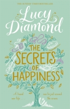 Lucy,Diamond Secrets of Happiness