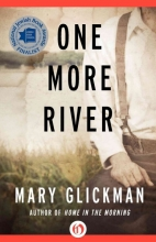 Glickman, Mary One More River