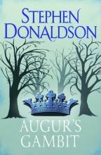 Donaldson,S. Augur`s Gambit