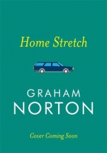 Graham Norton , Home Stretch